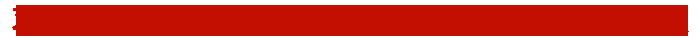 凯旋门在线娱乐:培养德智体美劳全面发展的社会主义建设者和接班人.png