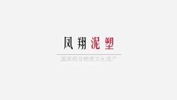 QQ图片20181217105215.png