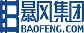暴风集团logo官网版.jpg