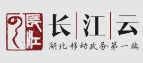 长江云.jpg